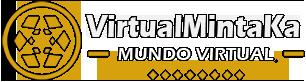VirtualMintaKa