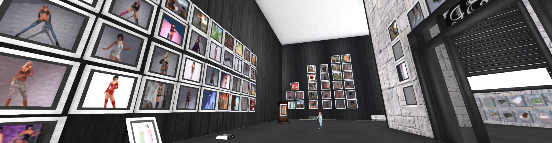 virtualmintaka-opensim-tienda-freebie