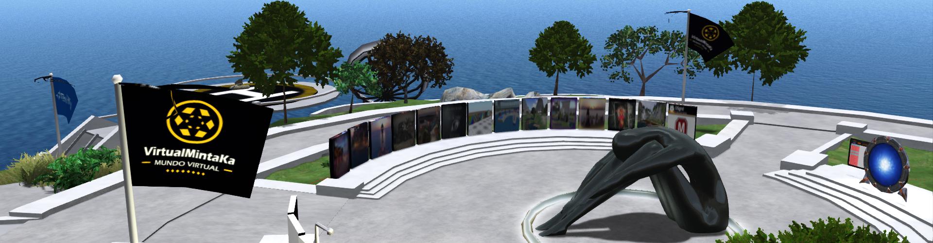 virtualmintaka-opensim-plaza-de-teleportes-y-otros-grids